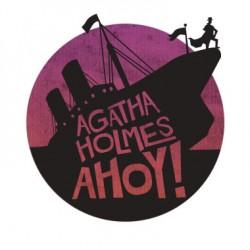 AH-Ahoy-Circle_11JUL11