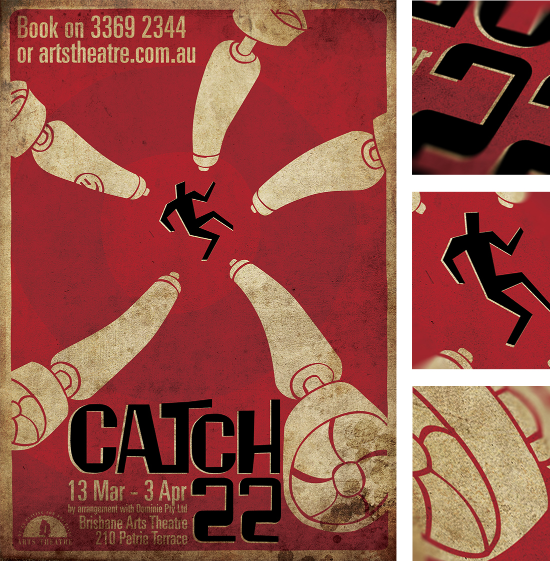 Catch22_4BlockPoster_1100x1121
