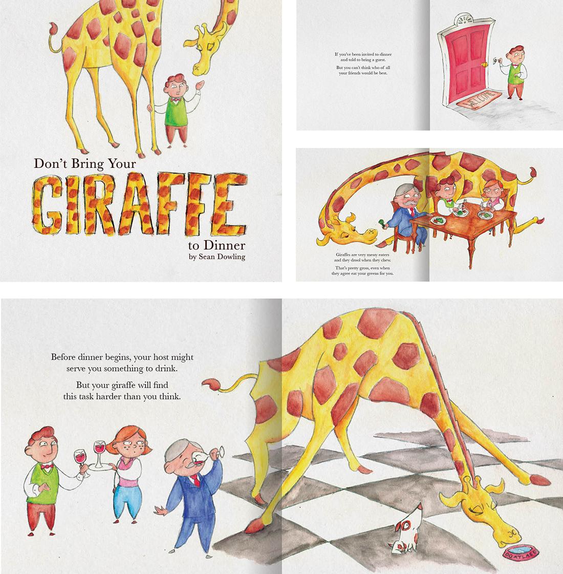 Giraffe_4BlockPoster_1100x1121