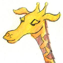 Giraffe_HomeBlock_250x250