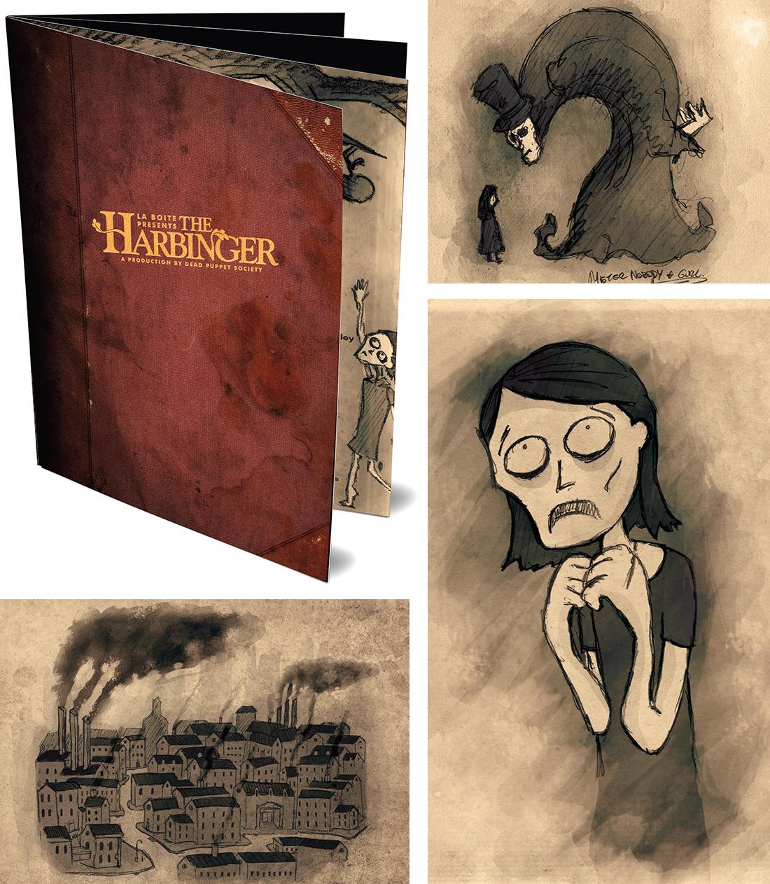 Harbinger_5BlockBookCover_1100x1499
