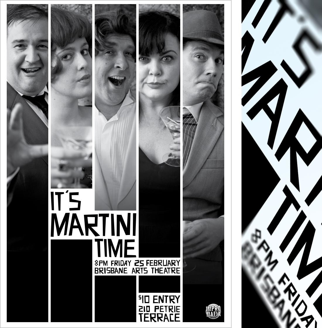Martini_4BlockPoster_1100x1121