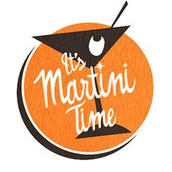 Martini_HomeBlock_250x250