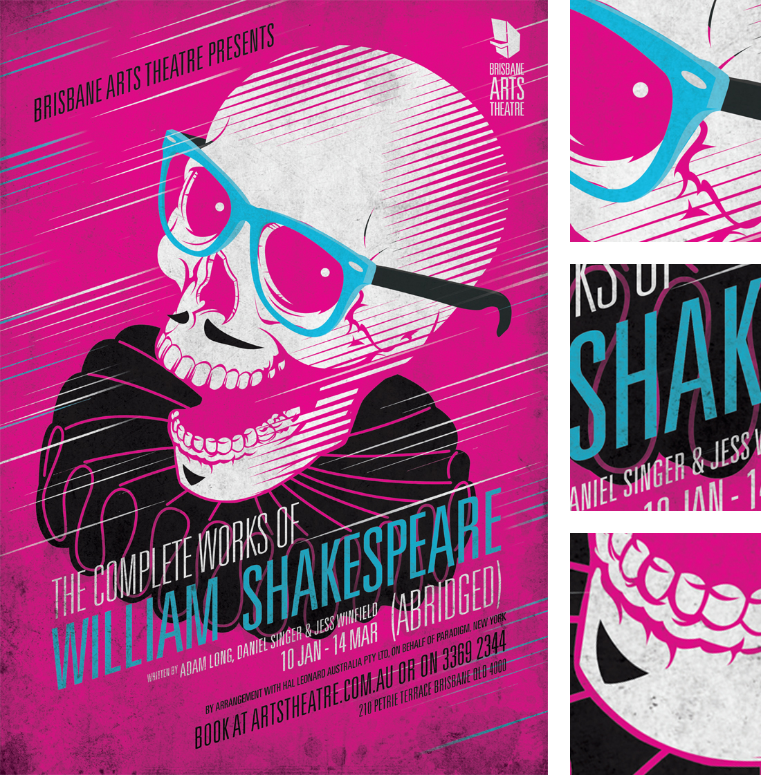 SHAKES_4BlockPoster_1100x1121